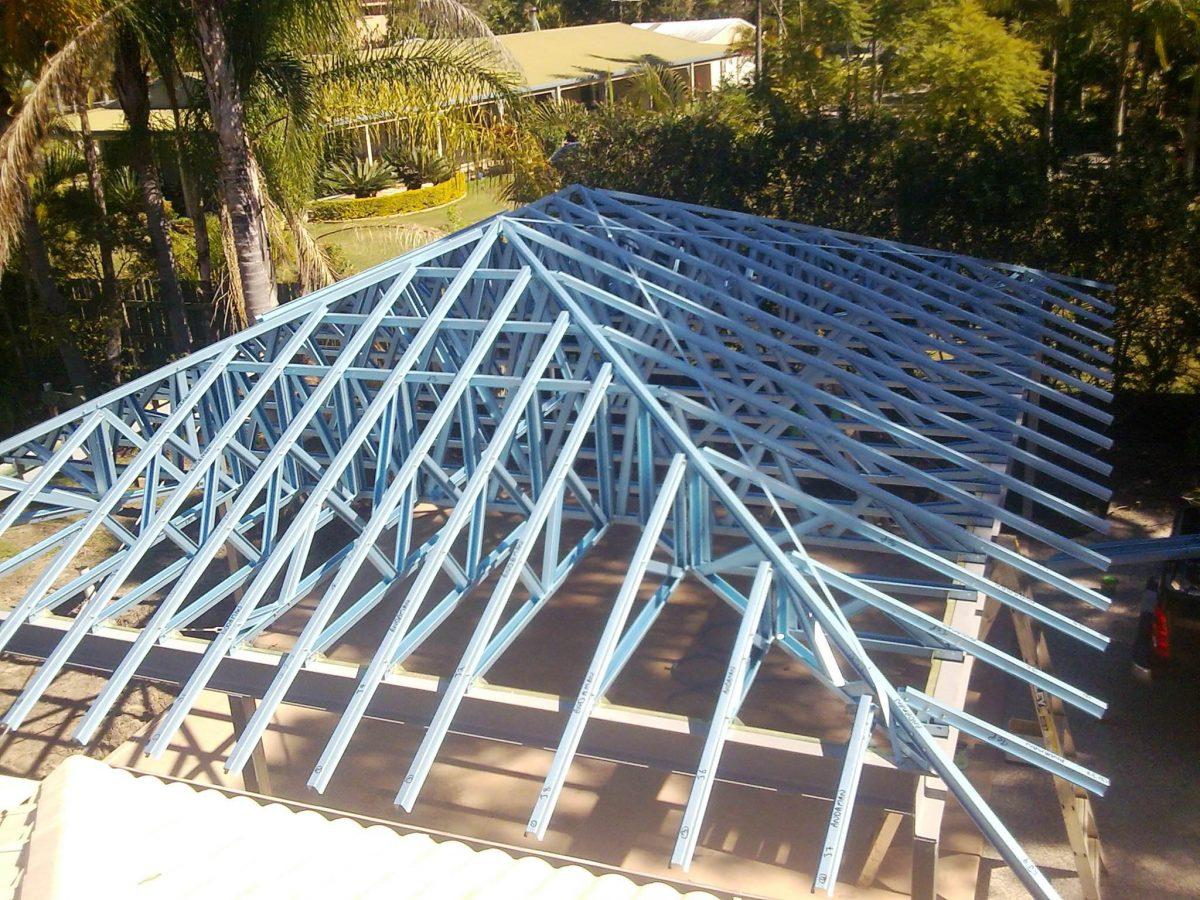 tetto-prefabbricato-metallo