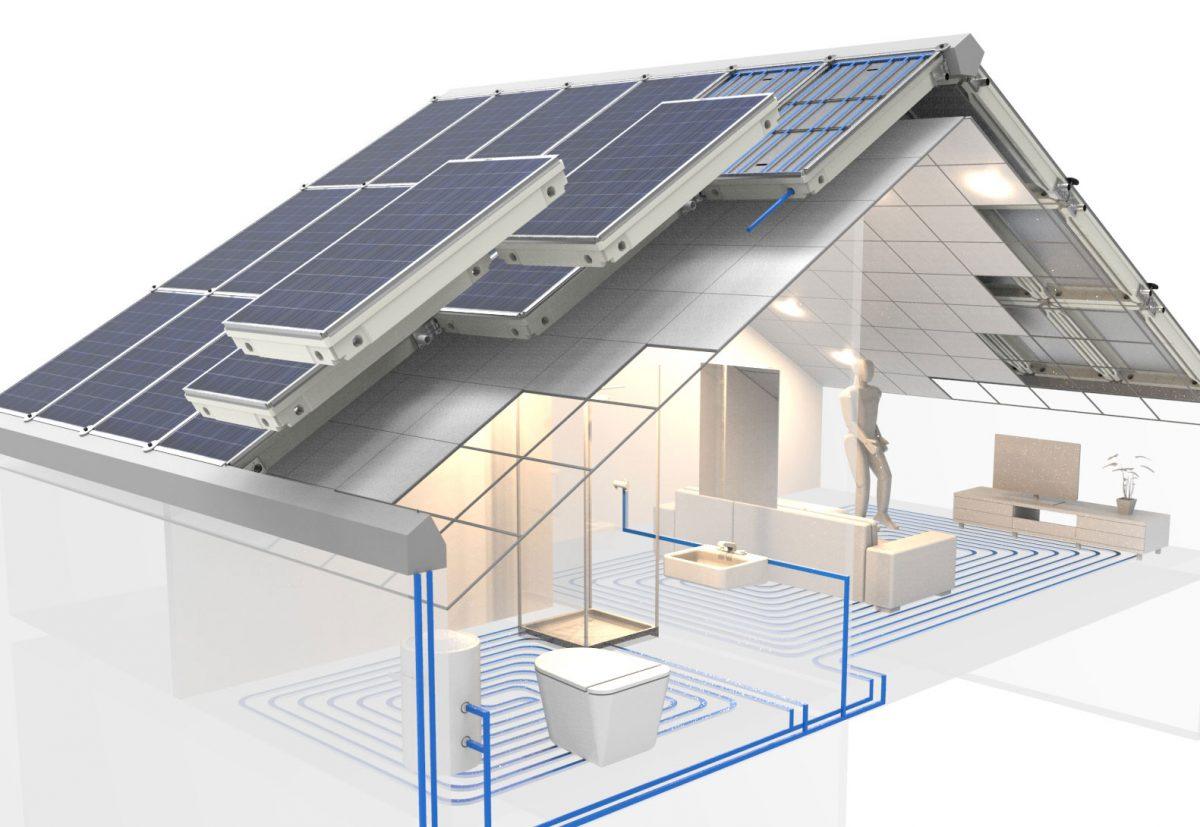 tetto-prefabbricato-modulare