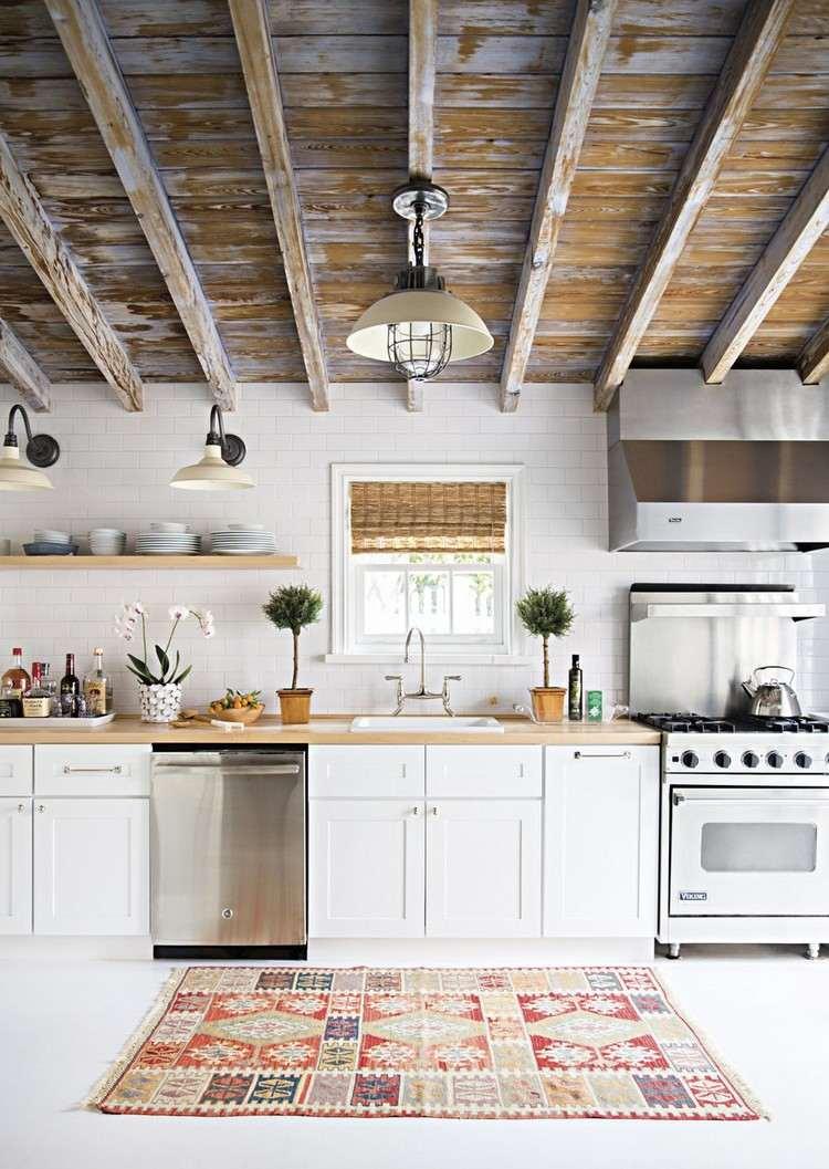 cucina-travi-vista-idee-