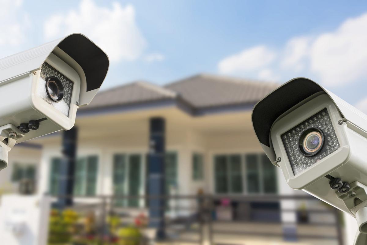 telecamere-sorveglianza-