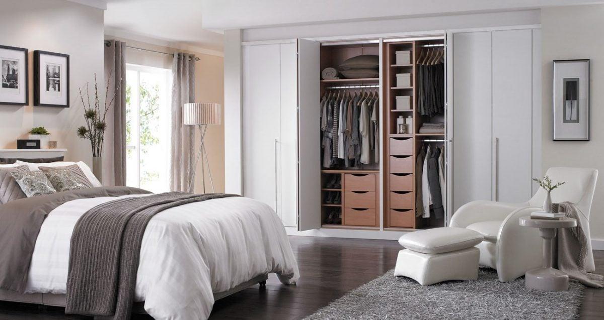 armadio-salvaspazio-camera-letto