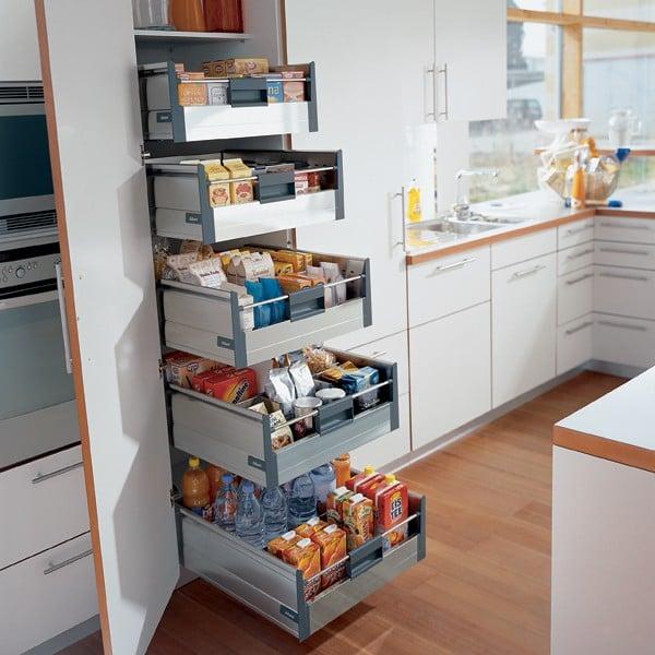 armadio-salvaspazio-cucina