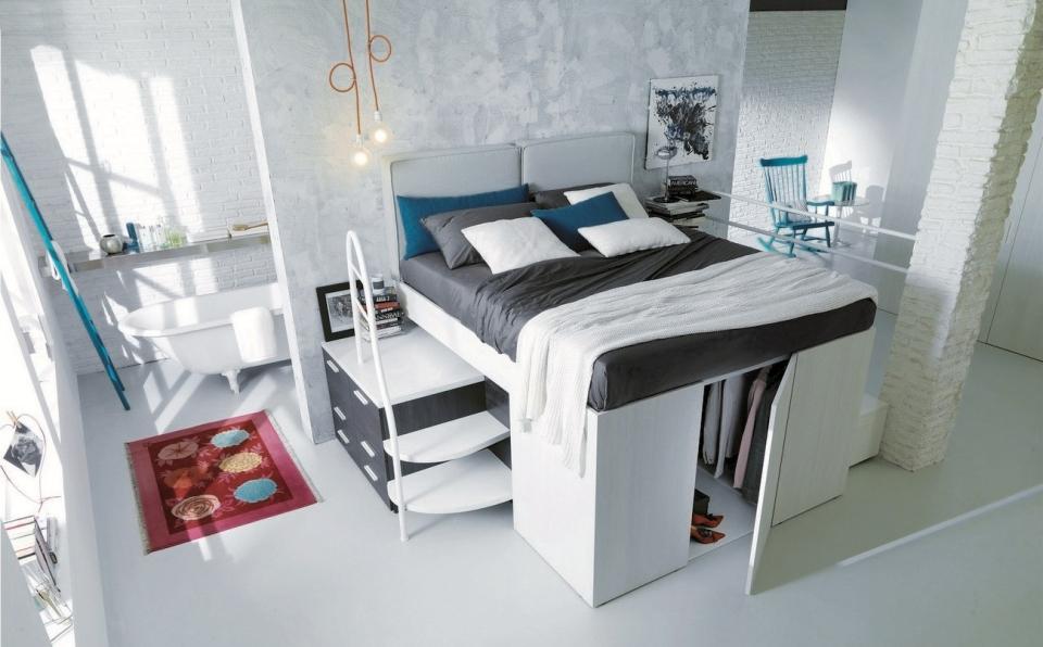 armadio-salvaspazio-letto