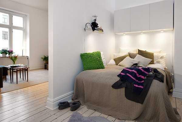 Galleria foto - Idee salvaspazio per la propria casa Foto 30