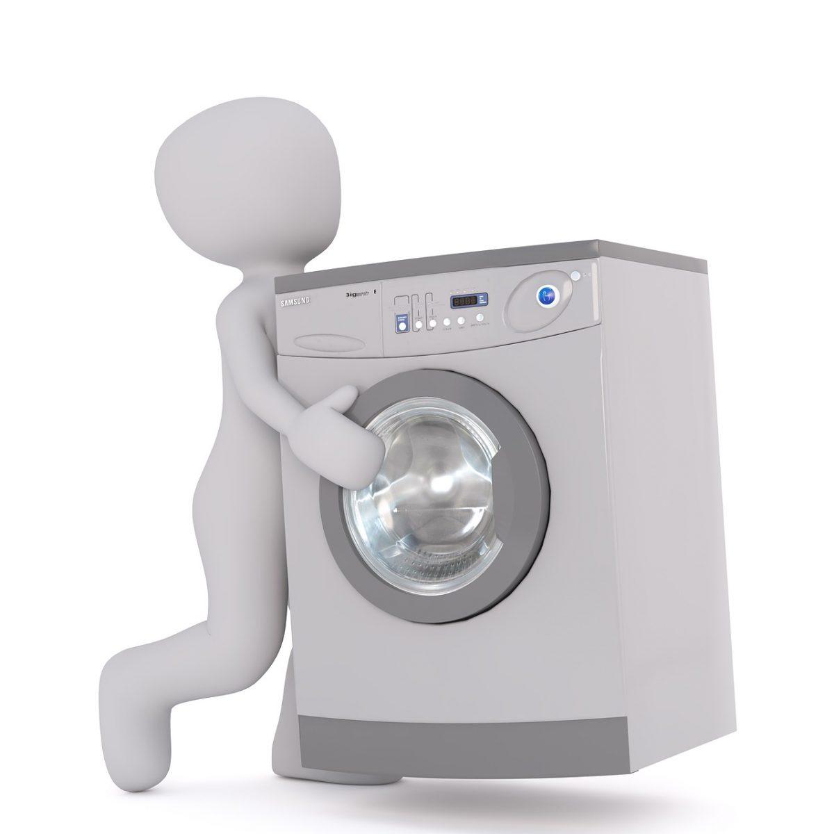 asciugatrice-
