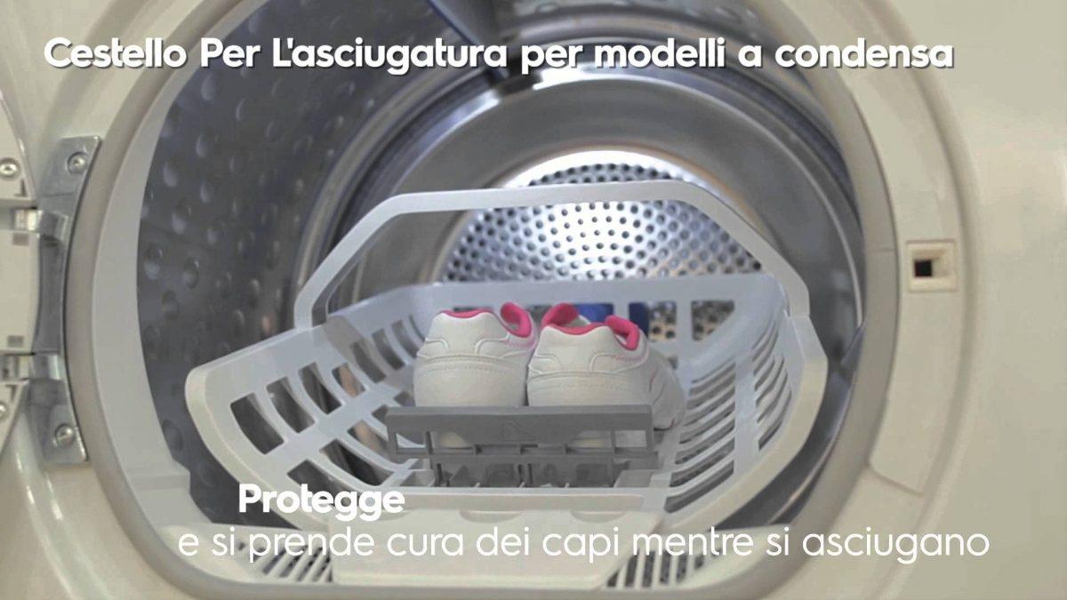 asciugatrice-condensazione-