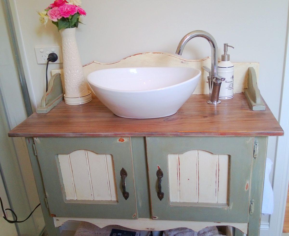 bagno-stile-provenzale-lavandino