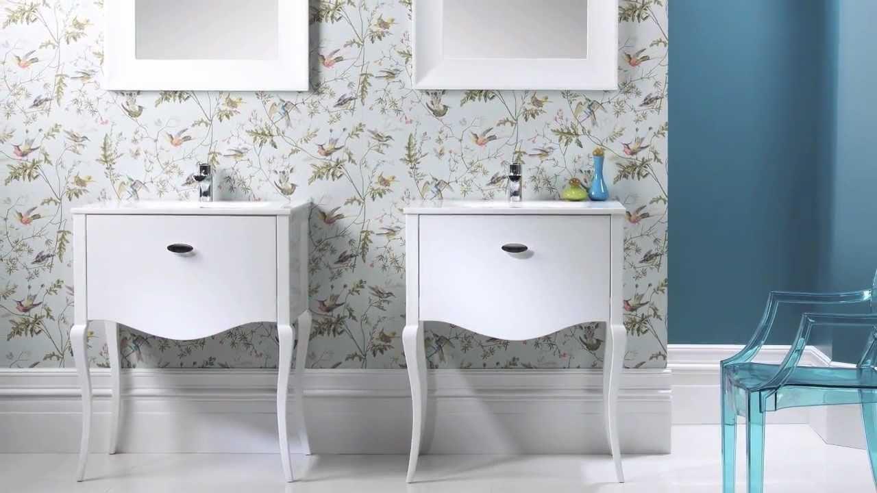 Bagno in stile provenzale - Stile provenzale mobili ...