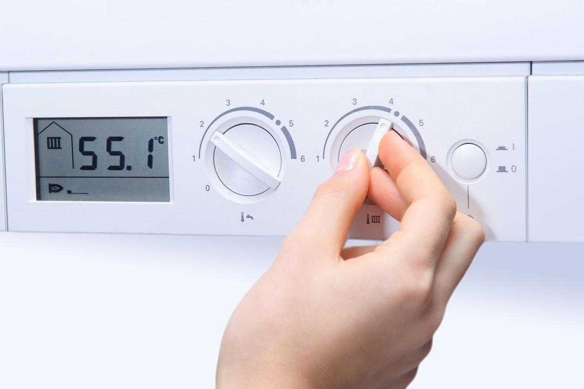 temperatura-caldaia