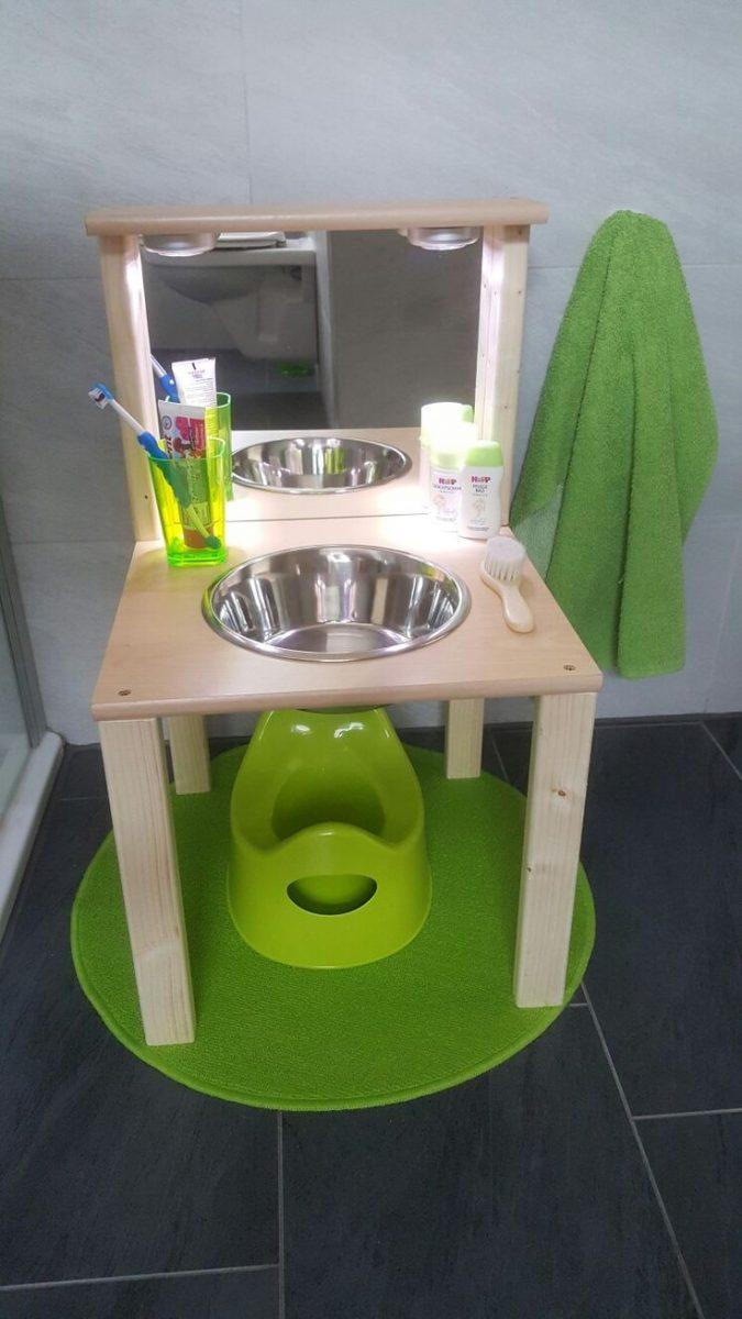 bagno-stile-montessori