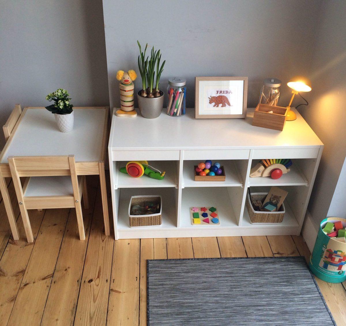 montessori-casa-