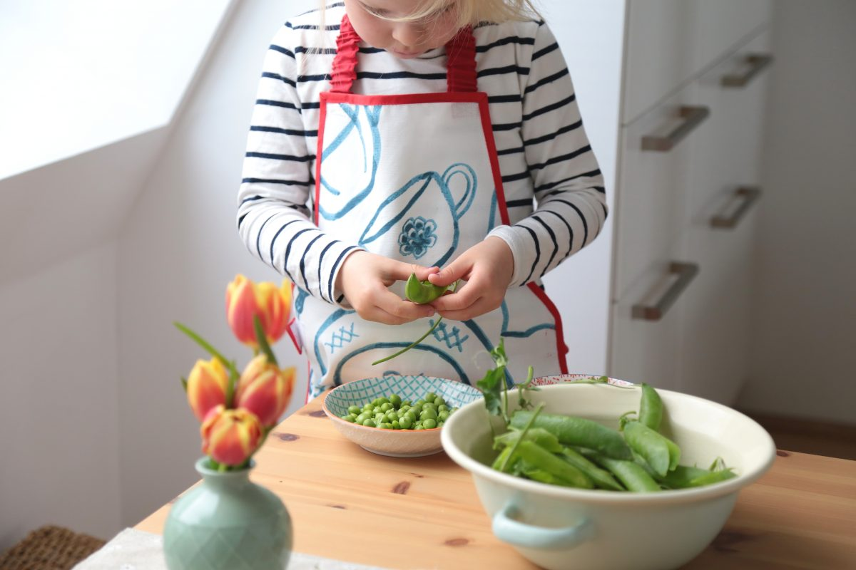 montessori-idee-cucina