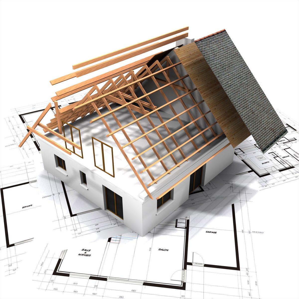 coibentazione-tetto