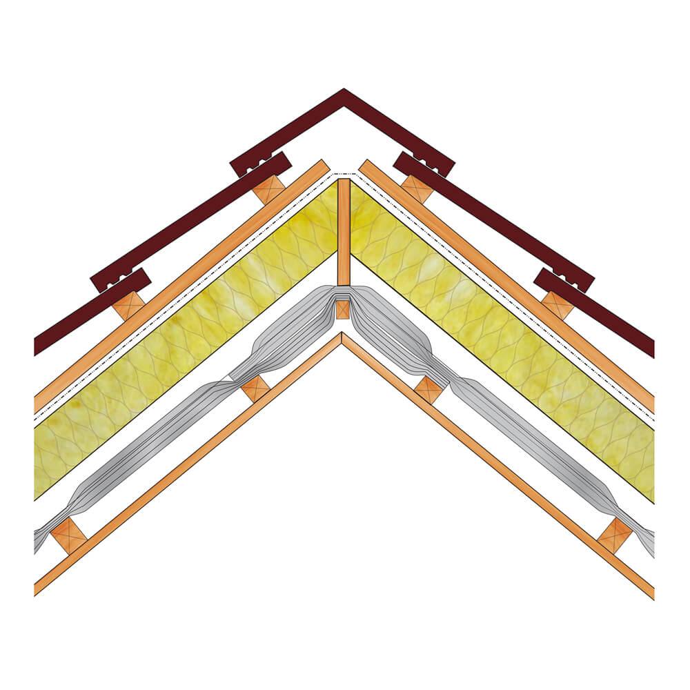 tetto-coibentazione