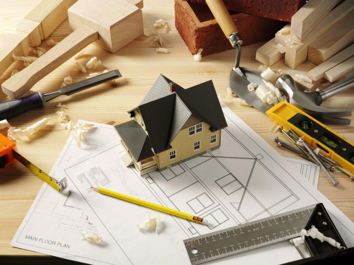 casa-progetto-acquistare