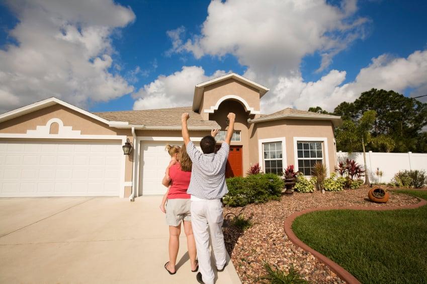 Comprare casa cosa sapere regole e consigli utili - Cosa sapere prima di comprare casa ...