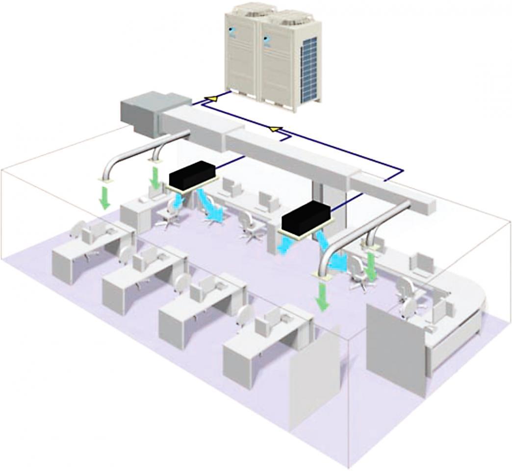 impianto-climatizzato-nascosto
