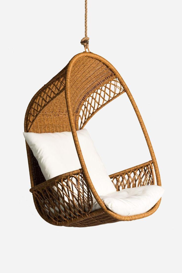 arredo-eco-design-sedia