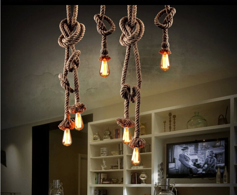 lampadine-corda