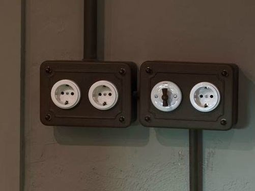 prese-elettriche-vintage