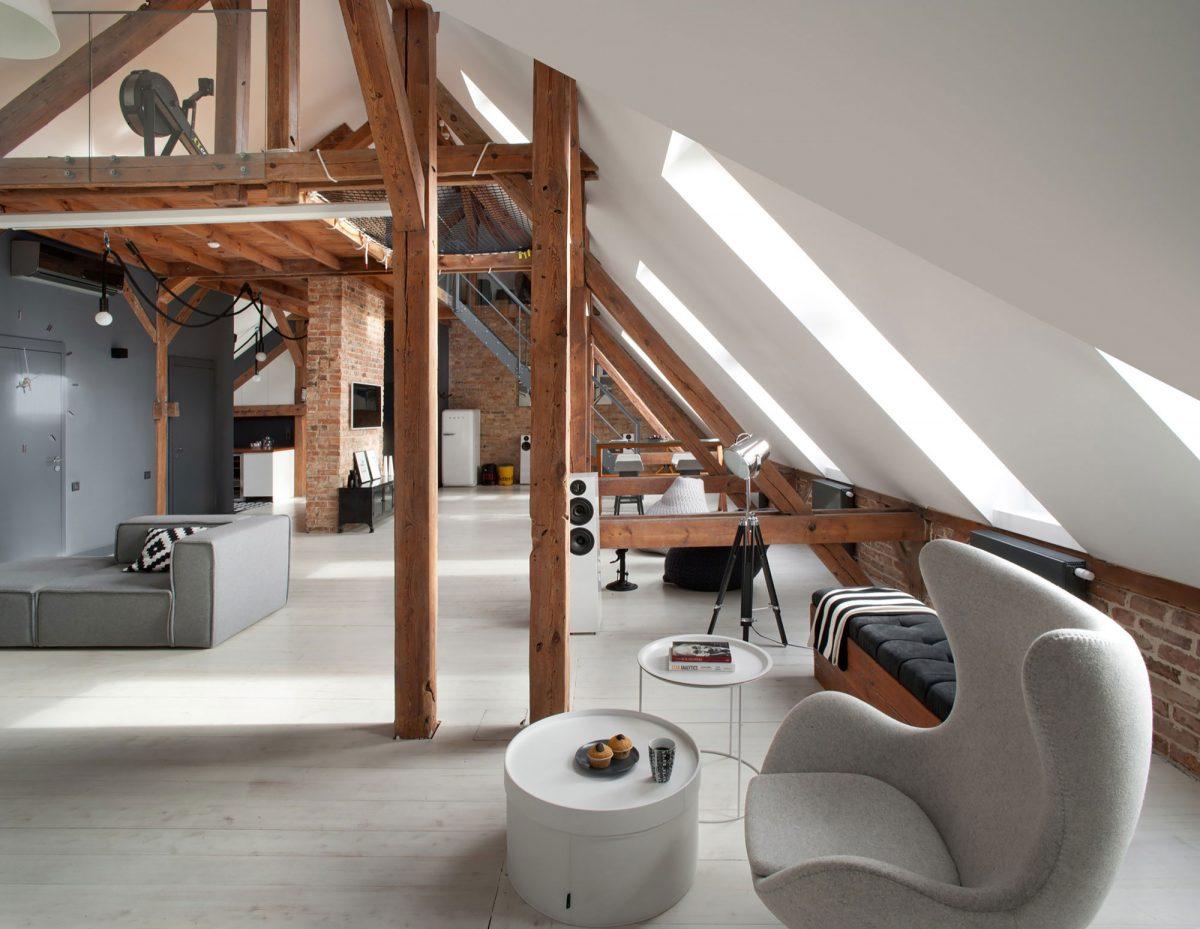 open-space-design