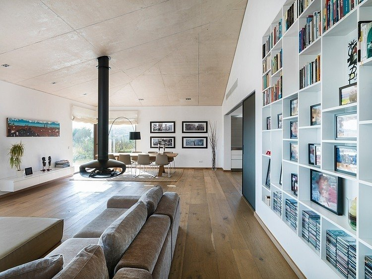 open-space-moderno