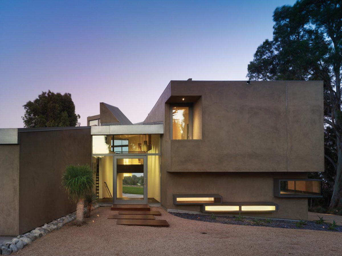Termointonaco for Siti design casa