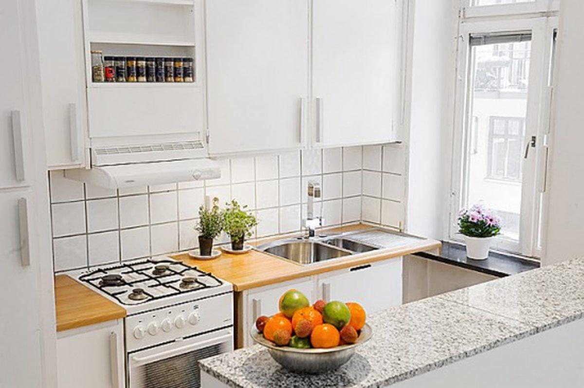 cucina-piccola-fornelli