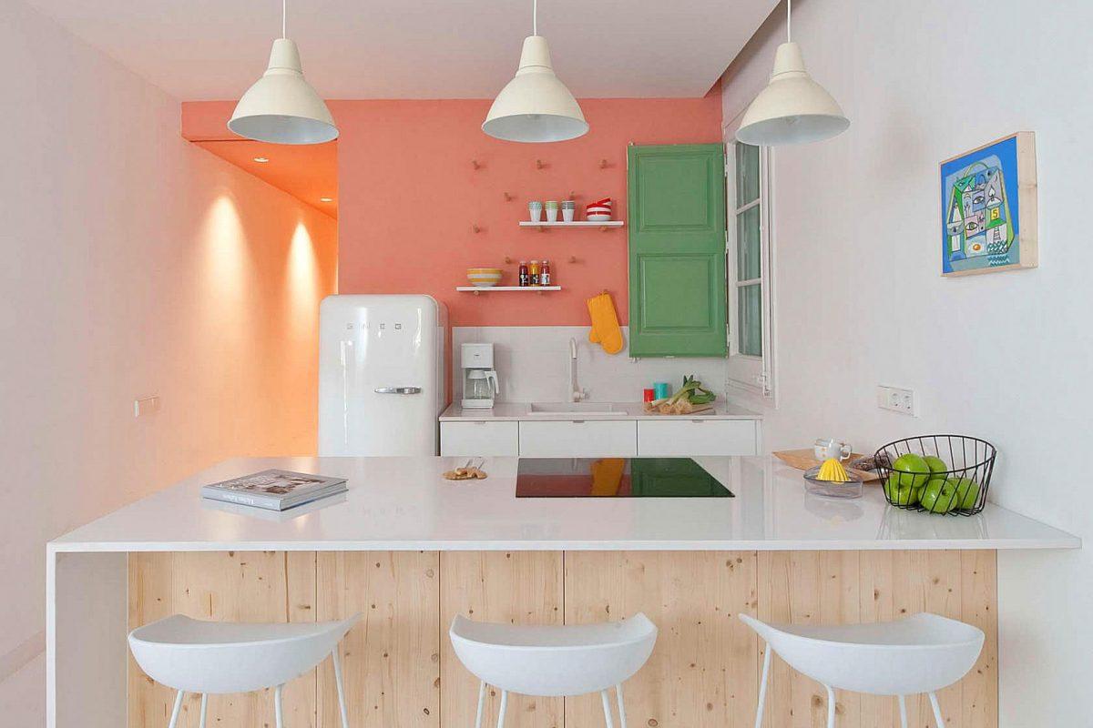 Arredare una casa piccola gli errori da evitare for Arredare una casa piccola