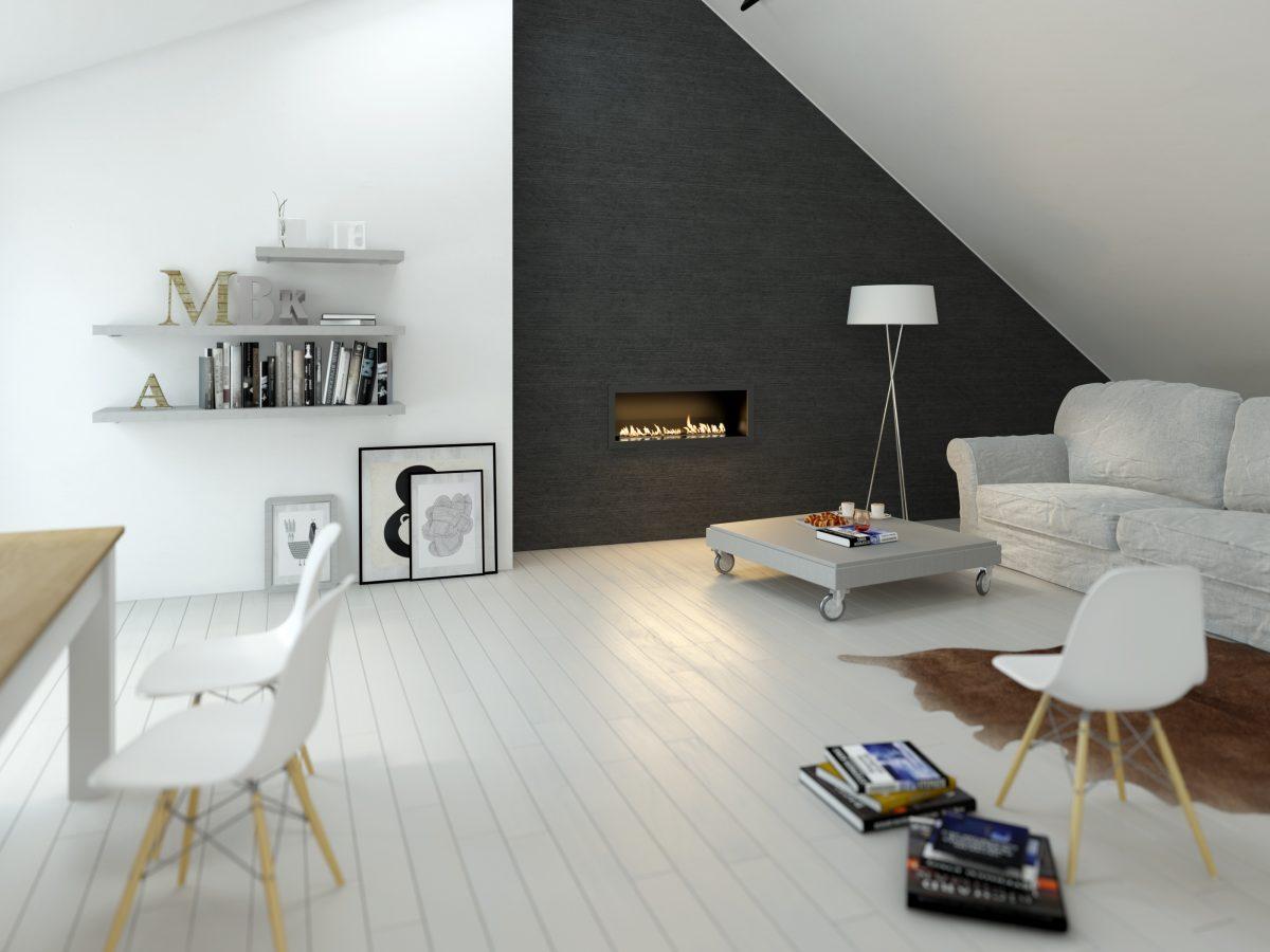 arredamento-mansarda-stile-scandinavo