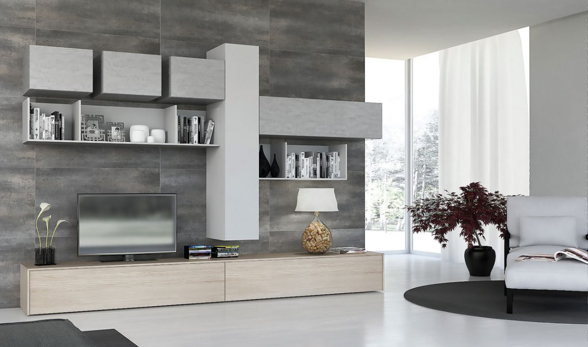 chateau d ax 2018. Black Bedroom Furniture Sets. Home Design Ideas