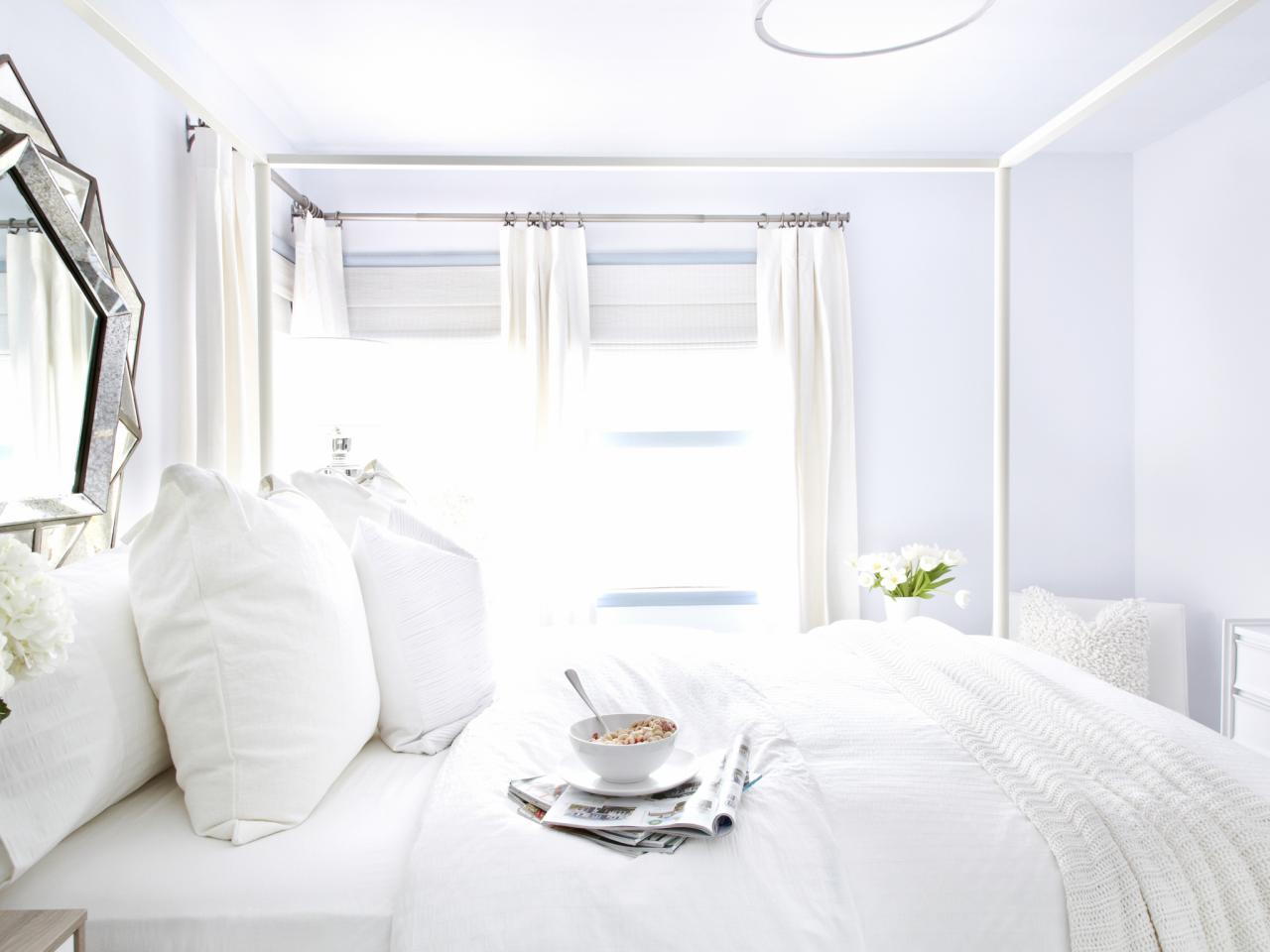 camera-da-letto-bianca