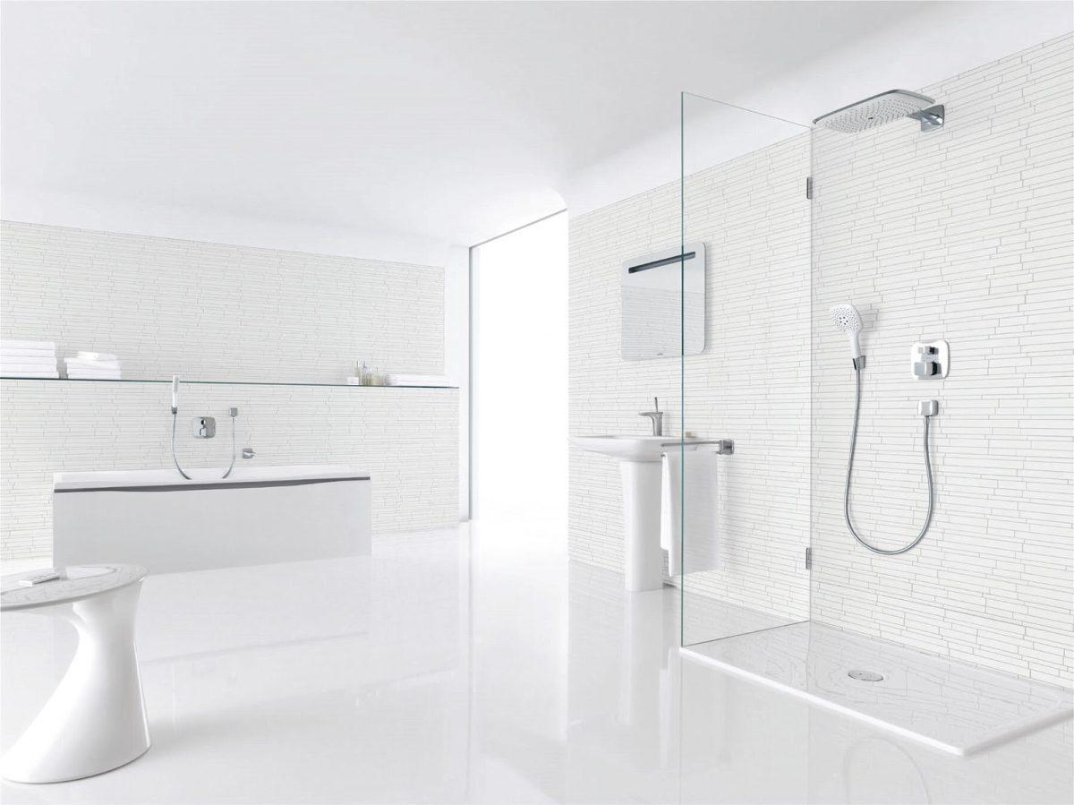 colore-bianco-bagno-total-white