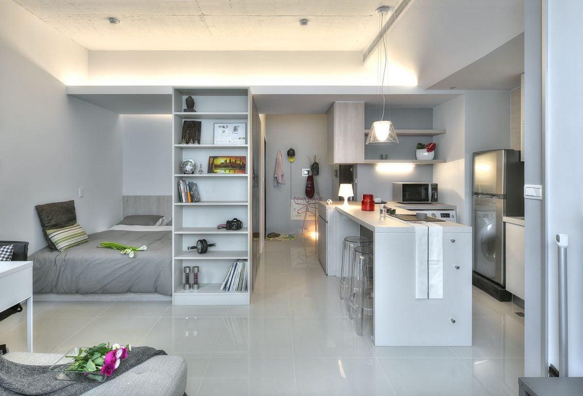 colore-bianco-piccolo-appartamento