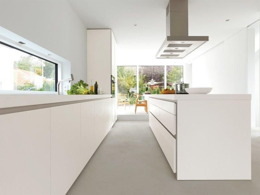 cucina-bianca-design