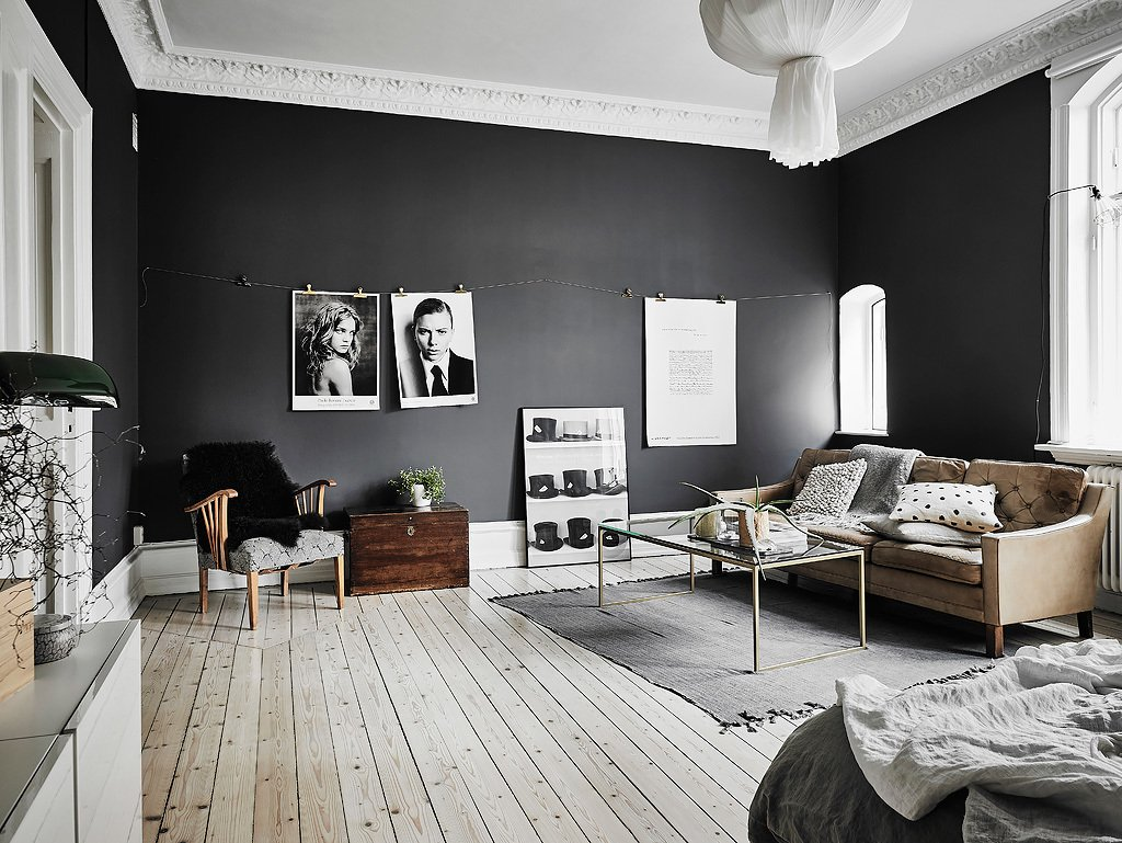 colore-nero-stile-scandinavo