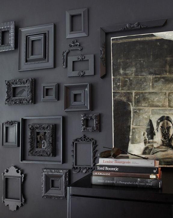 parete-nero-