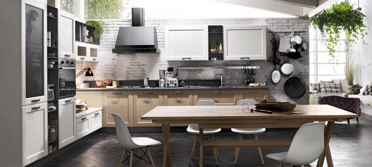 Catalogo cucine ikea 2019 - Ikea progettazione cucine ...