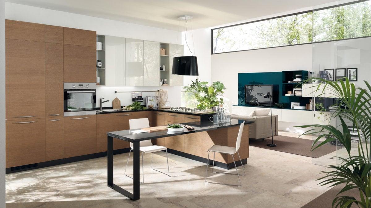cucina-Open-scavolini