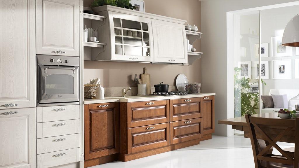 modello-saturnia-cucina-stosa