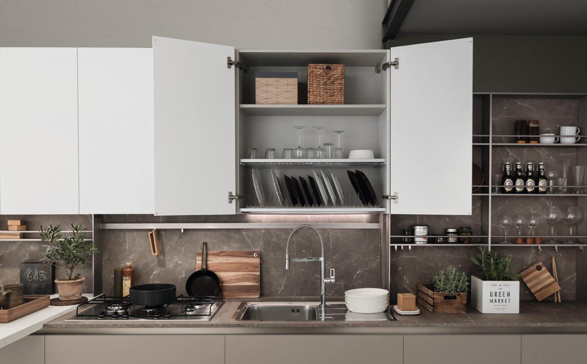 Beautiful Catalogo Cucine Febal Gallery - Design & Ideas 2017 - candp.us
