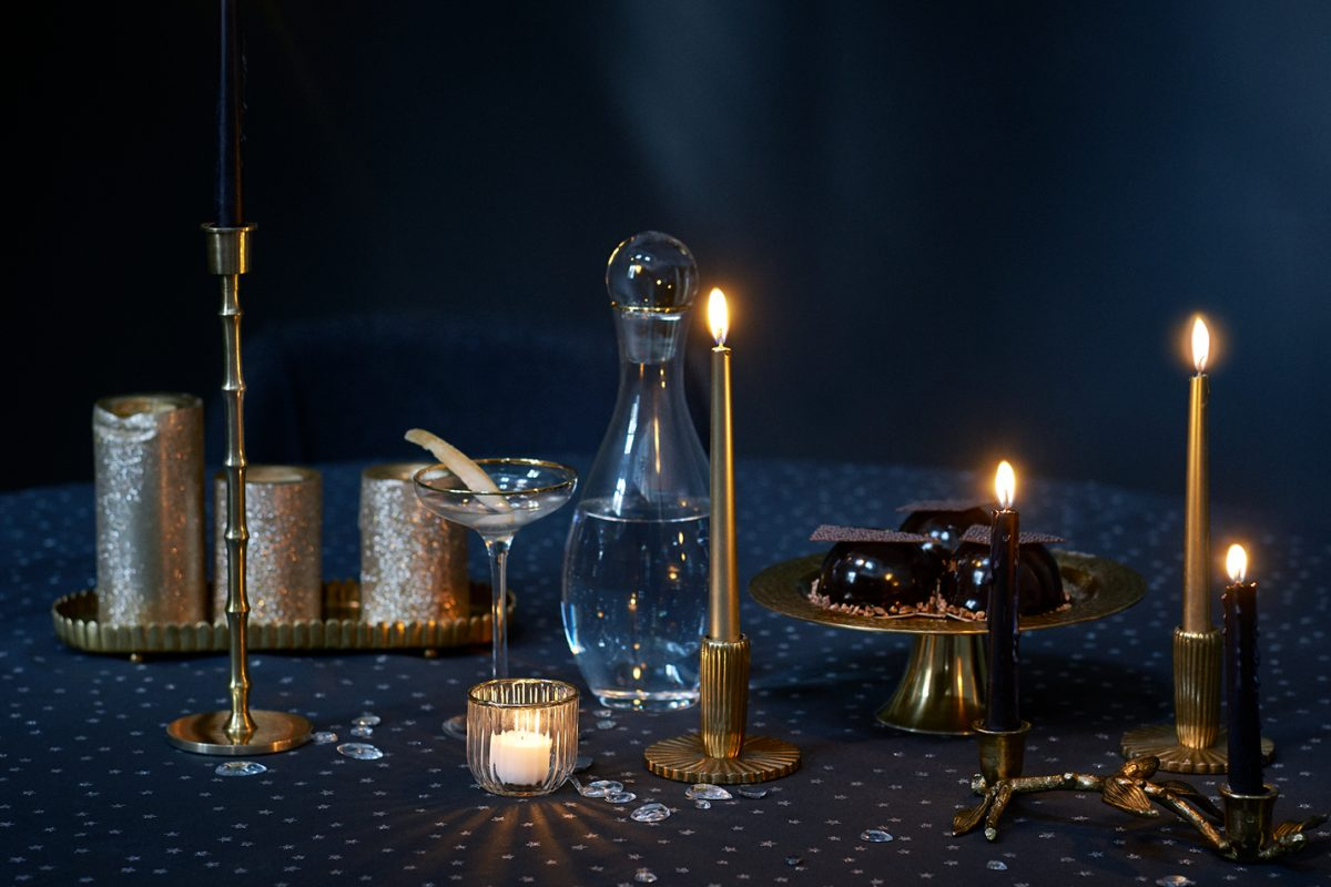 hm-home-candele