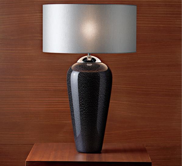 lampada-