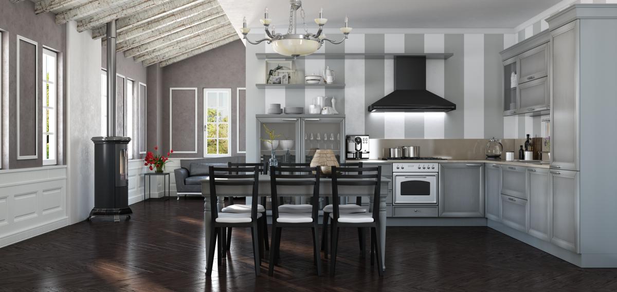 le-fablier-cucina-stile-contemporaneo-2018