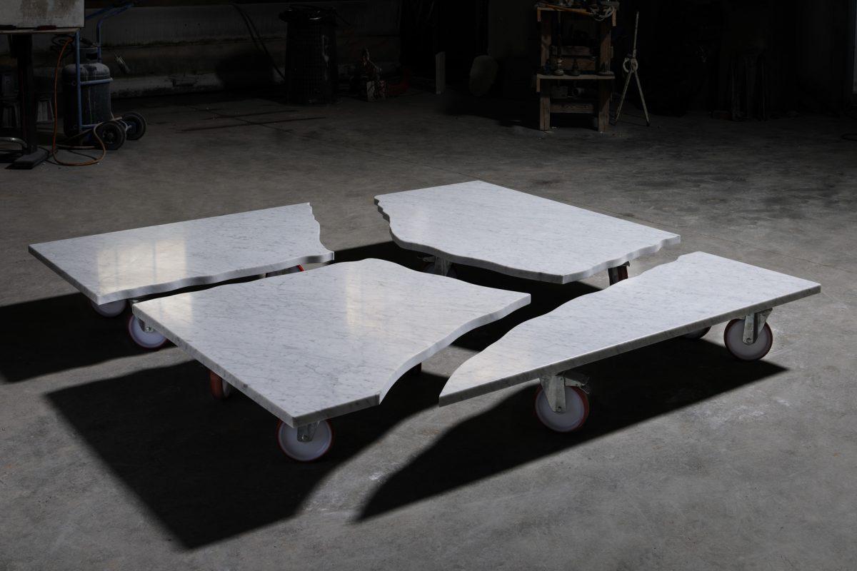 le-fablier-tavolino-design