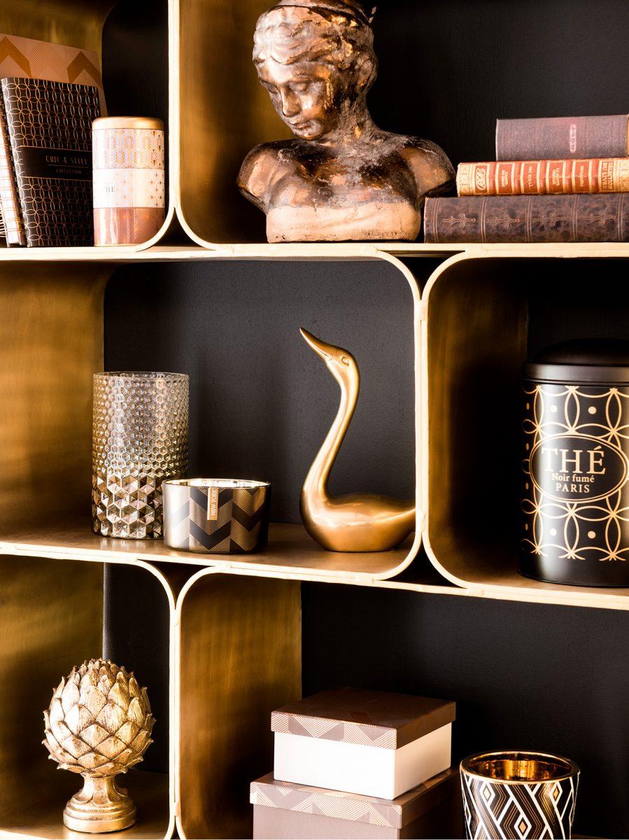 maison-du-monde-collezione