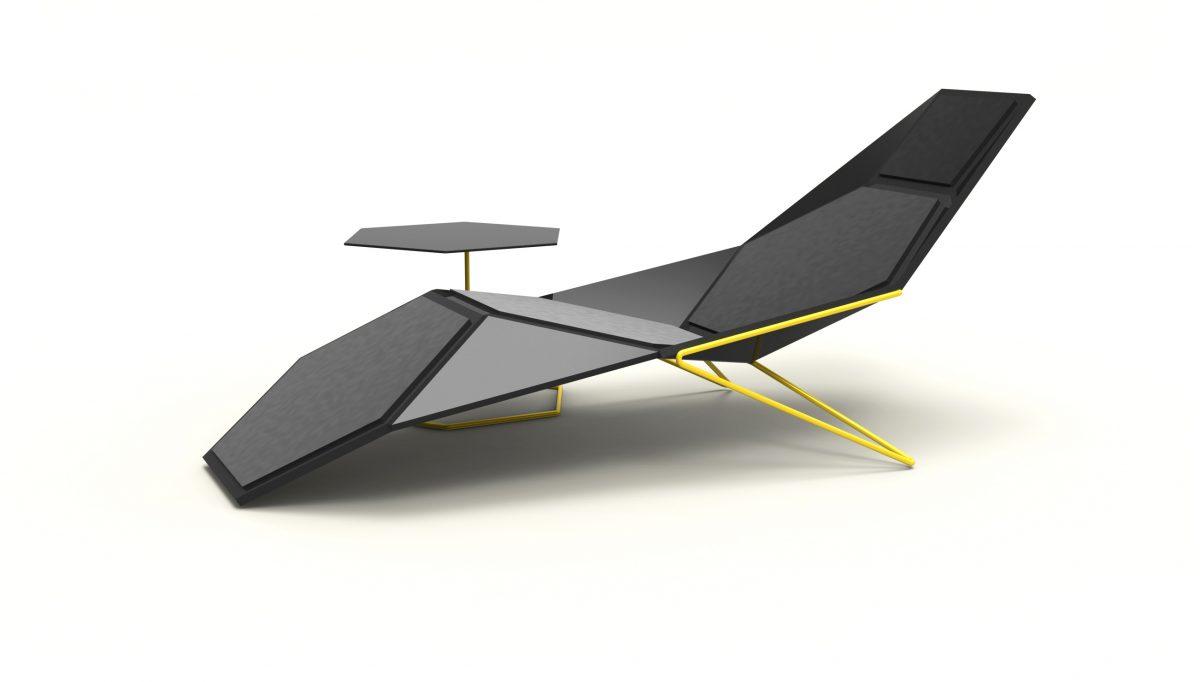 sedia-plastica-design