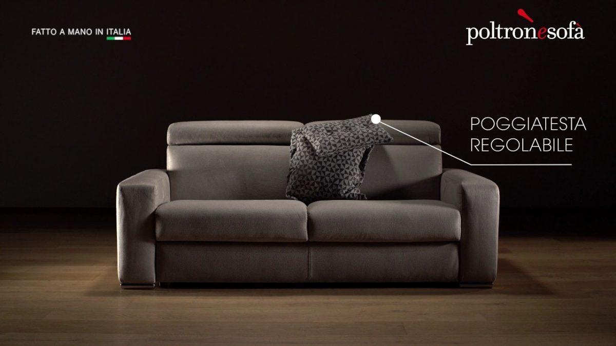 Poltronesofa soldes 2018 for Poltrone e sofa cinesi
