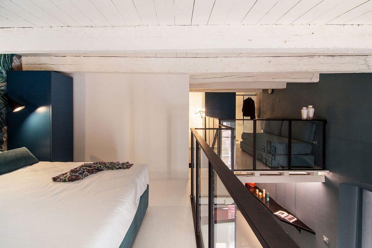 soppalco-camera-letto-scala