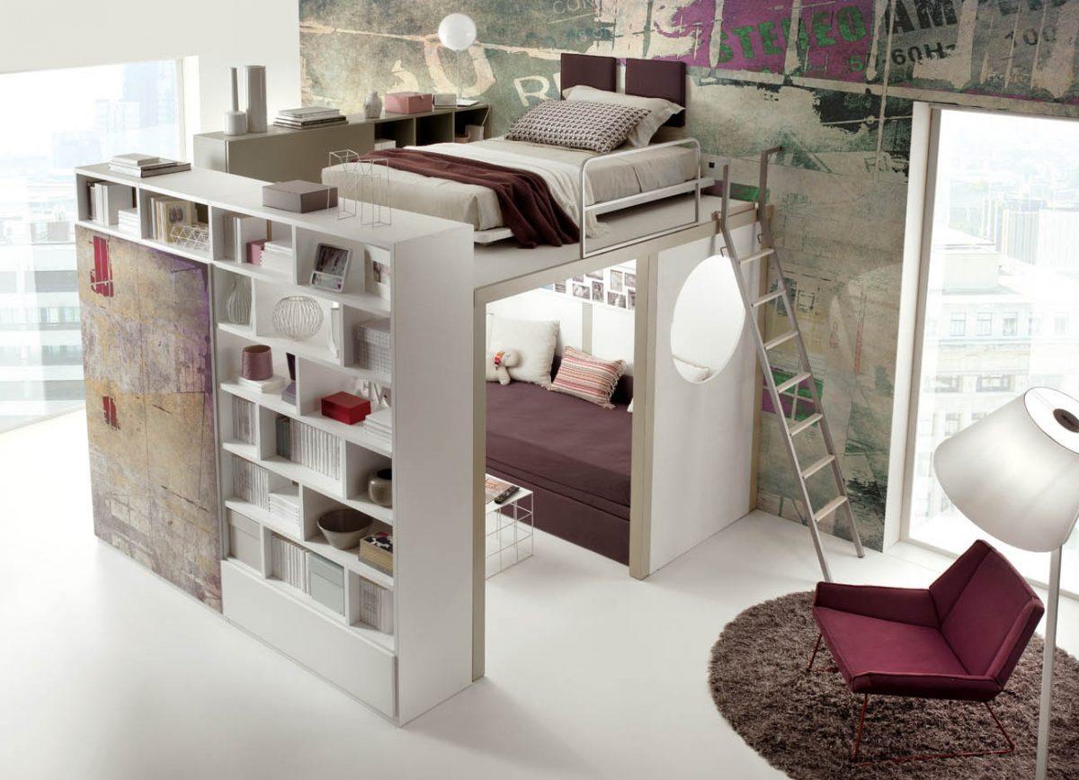 soppalco-pedana-letto
